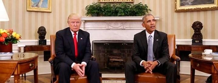 trump-obama-3