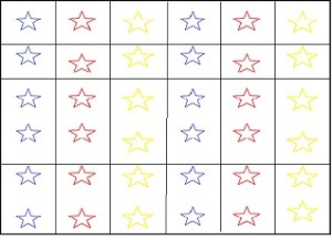 thumbnail of grid