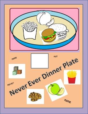 dinner plate cover jpg