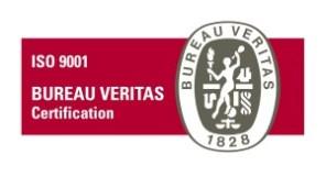 Centre Certificat en: ENSENYAMENT REGLAT D'EDUCACIÓ SECUNDÀRIA OBLIGATÒRIA, DE BATXILLERAT I DE CICLES FORMATIUS DE FORMACIÓ PROFESSIONAL ESPECÍFICA DE GRAU MITJÀ I SUPERIOR. ENSENYAMENT DE RÈGIM ESPECIAL D'ESPORTS. PROGRAMES DE FORMACIÓ I INSERCIÓ