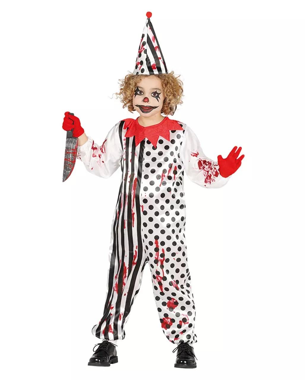 Pennywise Hintergrund: Fasching Clown Preisvergleich