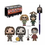 Harry Potter Funko Exclusive Mystery Box Buy Now Horror Shop Com