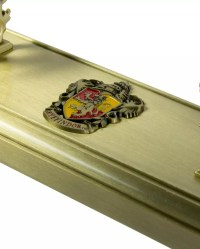Harry Potter - Gryffindor Wand Holder to buy! | horror ...