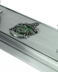 Harry Potter - Slytherin Wand Holder to buy | horror-shop.com
