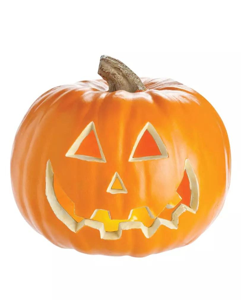 Halloween Kurbis Window Color Diy Pun Kins Parties Halloween