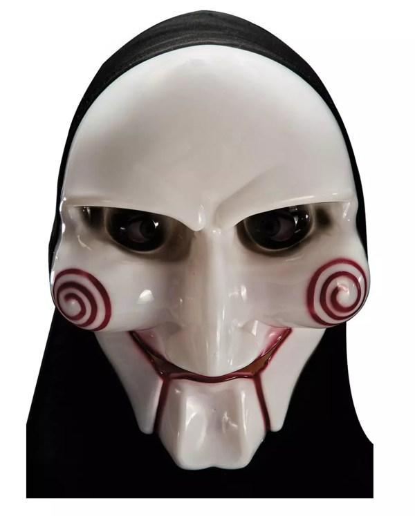 Mask Billy Halloween Masks