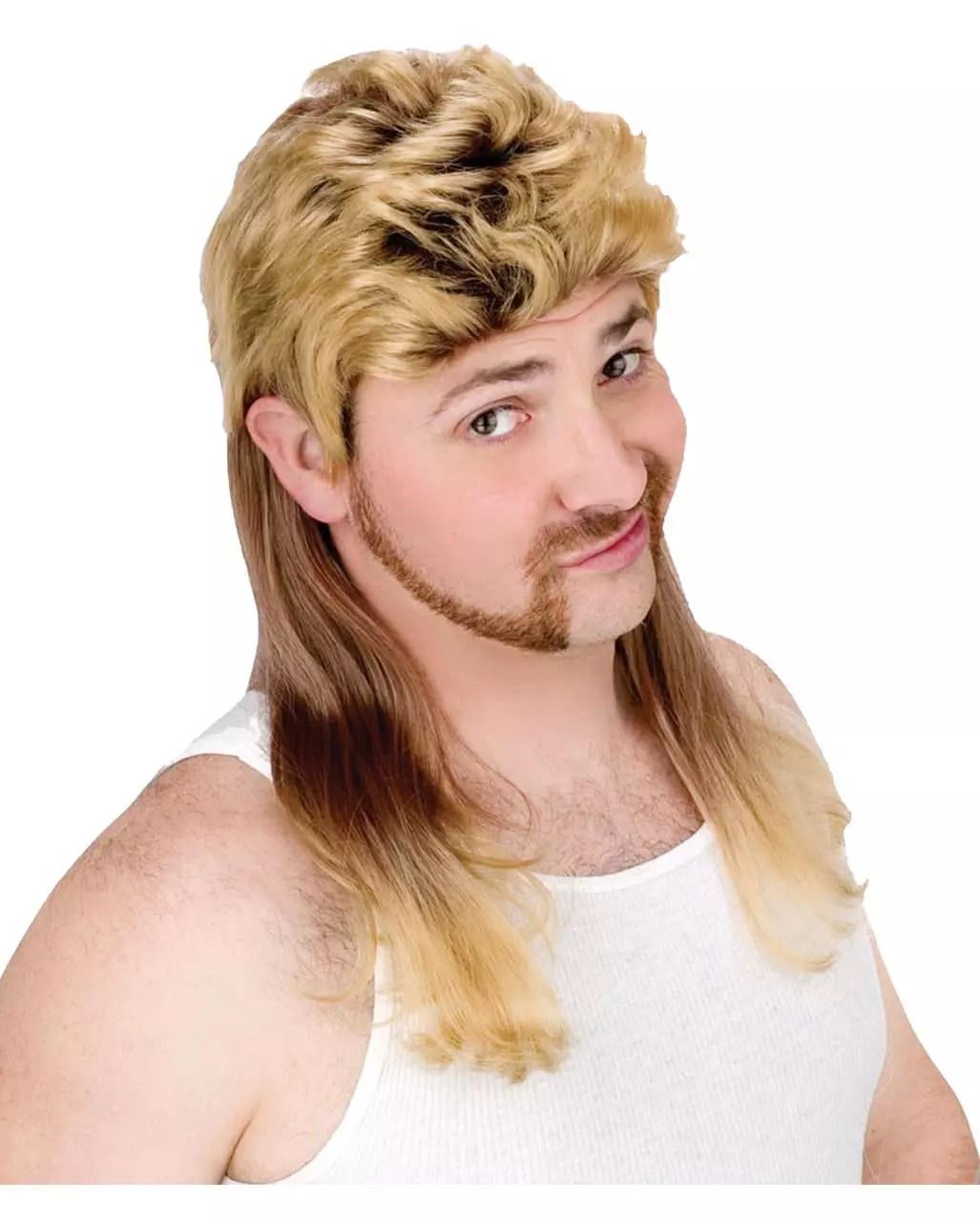 Herren Frisuren Kurz Blond
