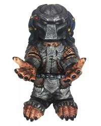 Predator Candy Holder to order   horror-shop.com