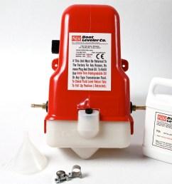complete motor pump unit 12 volt 0 [ 5064 x 3376 Pixel ]