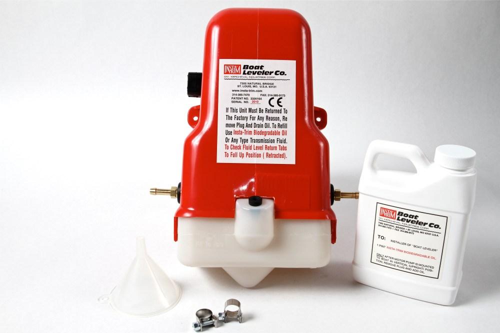 medium resolution of complete motor pump unit 12 volt 0