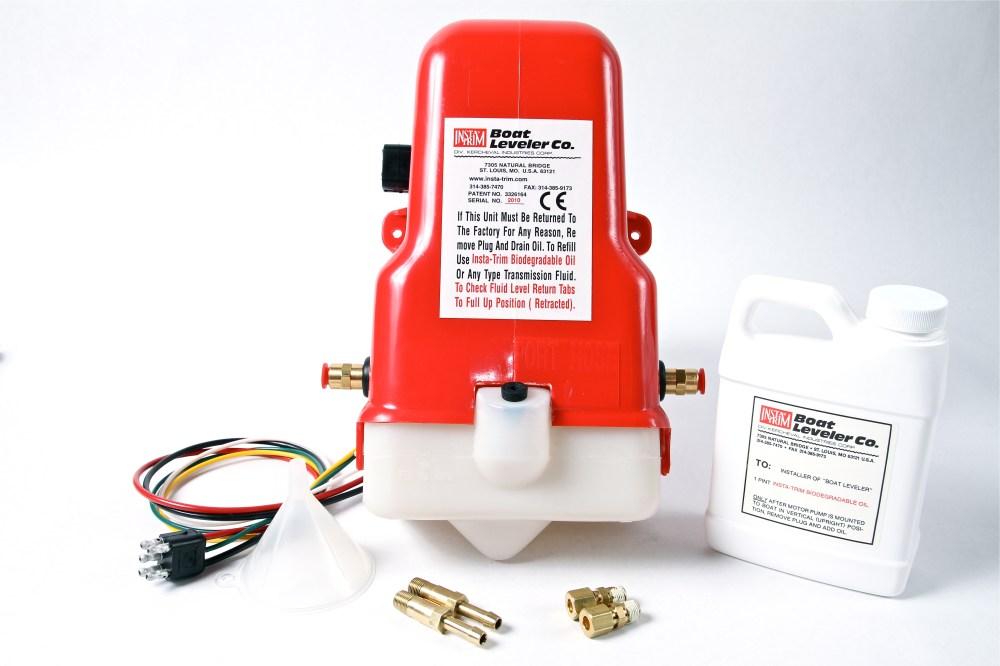 medium resolution of universal motor pump 0