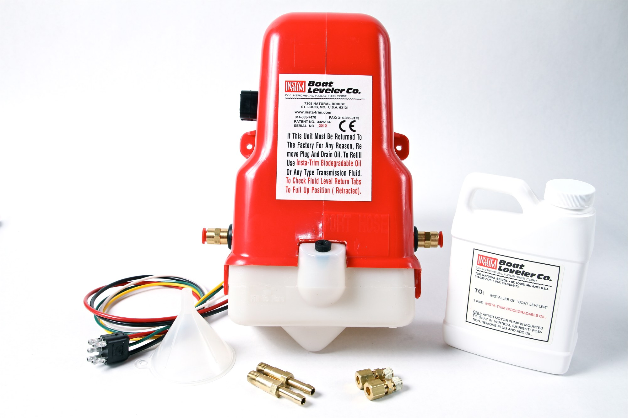 hight resolution of universal motor pump 0