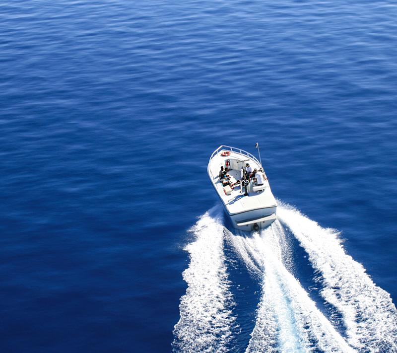 home insta trim boat levelers rh insta trim com Reversing Switch Wiring Diagram Boat Lift Drum Switch