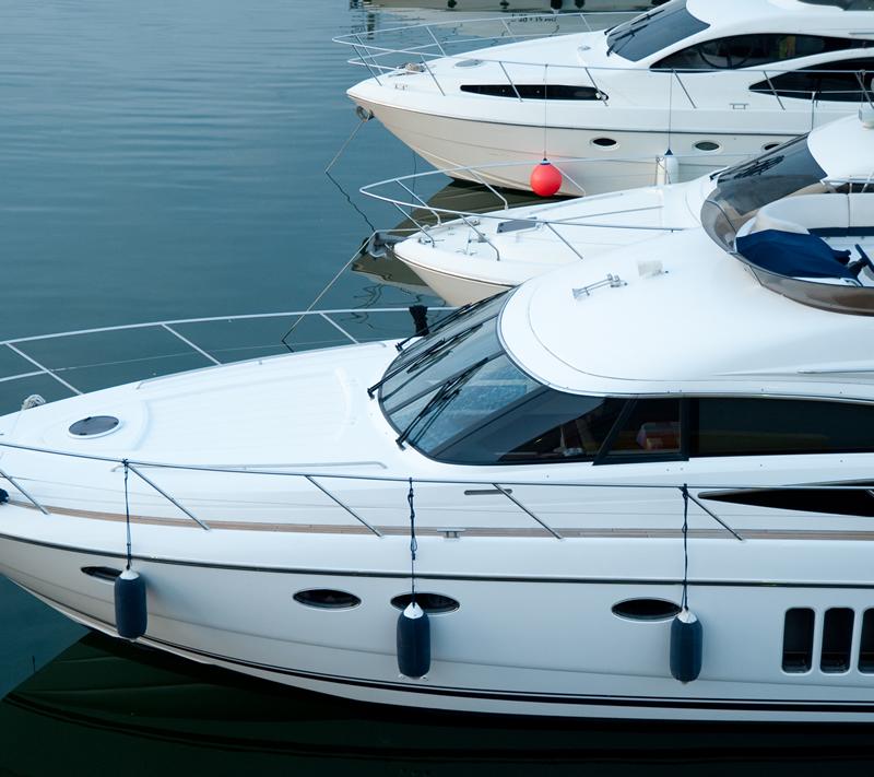 boats2?resize=800%2C684&ssl=1 home insta trim boat levelers insta trim boat leveler wiring diagram at readyjetset.co