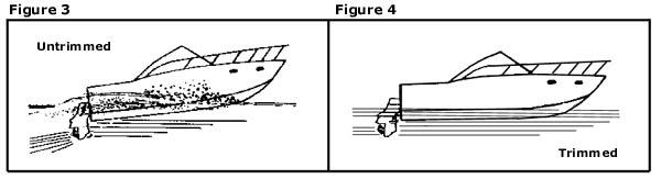 boatdiag1?w=1500 owners manual insta trim boat levelers boat leveler trim tabs wiring diagram at soozxer.org