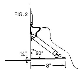 fig2?fit=276%2C245 tab installation help insta trim boat levelers insta trim boat leveler wiring diagram at bayanpartner.co