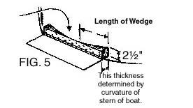 instructions archives - insta-trim boat levelers on fortress wiring  diagram, powerwinch wiring diagram