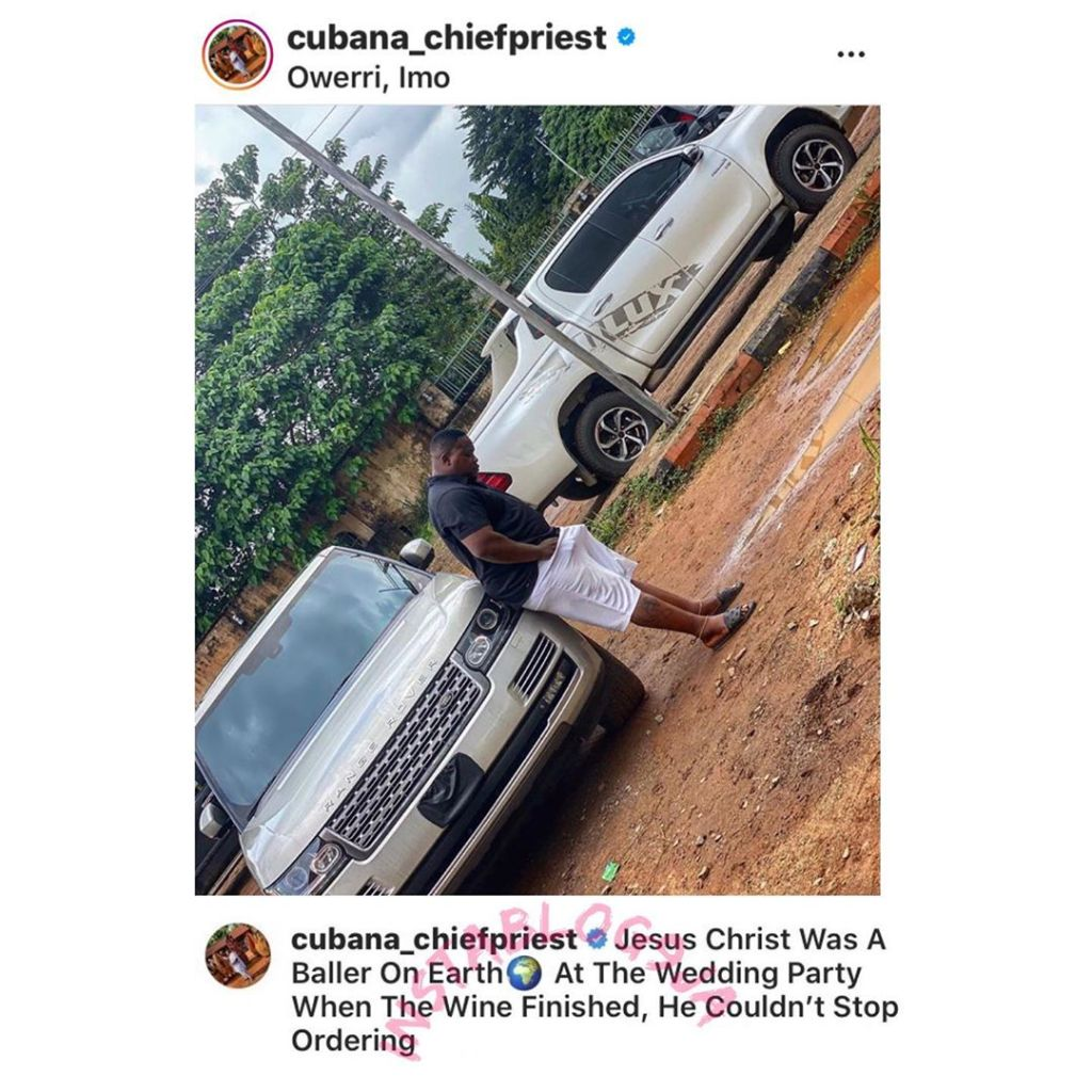 """Davido lands heavy knock on critic till he revealed his """"Stan Identity"""""""