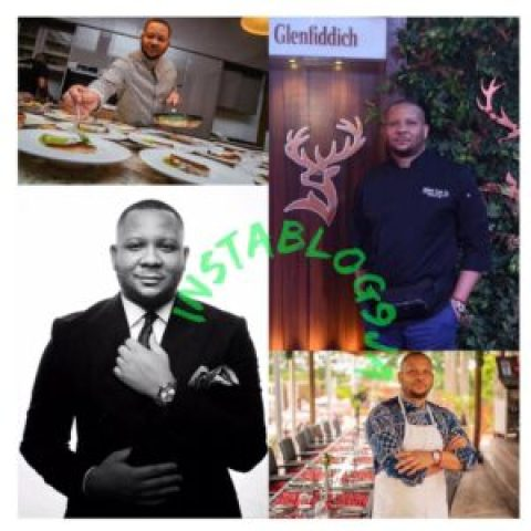 Popular Abuja Chef reportedly str*ngle to d*ath