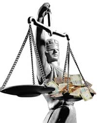 080912024110 judiciary story aSjcP 22980