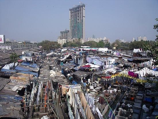 11260356043dhobi ghat mumbai s laundry Rbr5J 16298