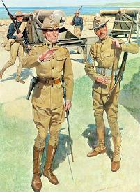 1898 us army philippines qDMC7 18811