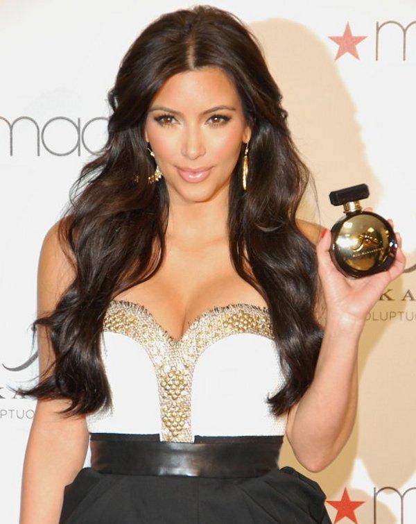 1kim kardashian gold perfume HpPtj 37643