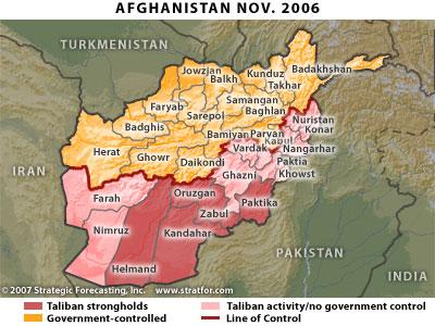 afghanistan cTOe8 18747