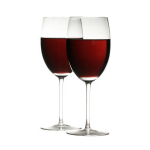 alcohol Ndcjj 16298