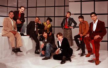 all contestants with farhad darya lE23Z 19968
