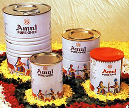 amul products 26