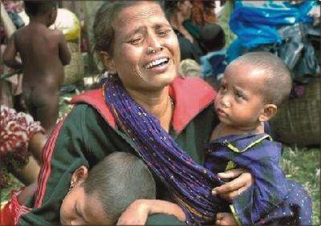 anaemic women india 26