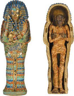 ancient egypt mummies11 15INi 40442
