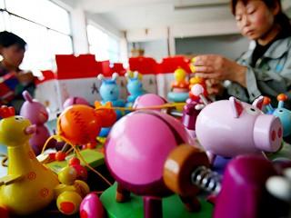 ap chinese toys 071119 mn wyTAX 3868