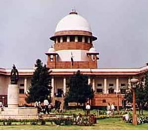 apex court of india 246