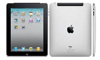 apple ipad wifi3g owUmL 17742