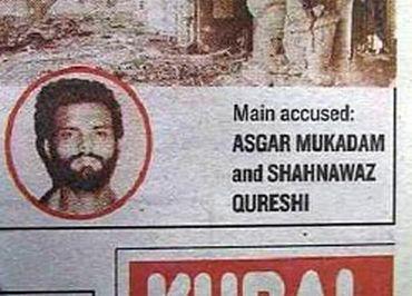 asgar mumbai blast