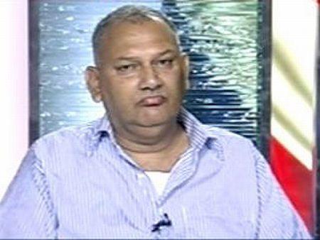 ashok malhotra arrested