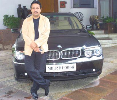 avinash bhonsle 26