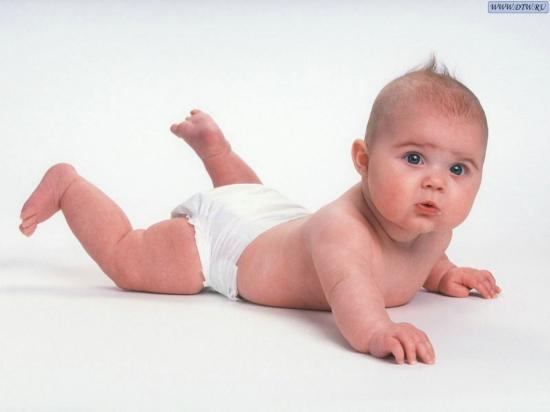 baby pic sGUIv 16751
