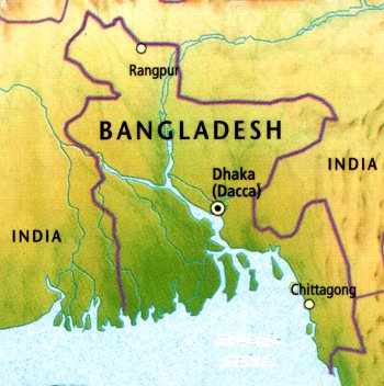 bangladesh map1 hfJjX 16298