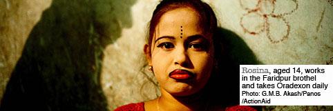 bangladeshi pro 6feh4 16105