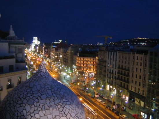 barcelona20at20night 6yNNM 19672