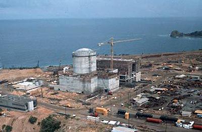 bataan nuclear reactor Zp6uS 16638