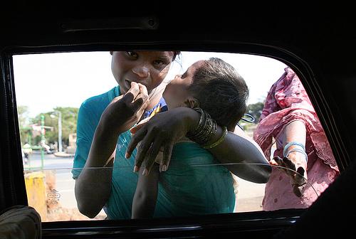 beggars in udaipur BeeEe 23627