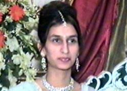 bharti yadav 26