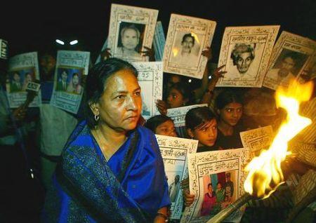 bhopal gas tragedy 26
