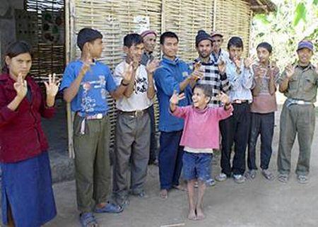 bhutan refugees44