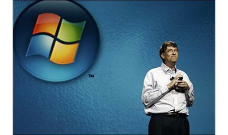 bill gates bP6Vn 35003