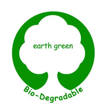 bio degradable j5SxT 37839